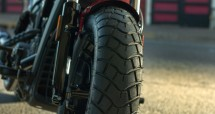 aggressive-knobby-tires