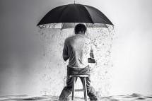Rain_Men_Creative_469044